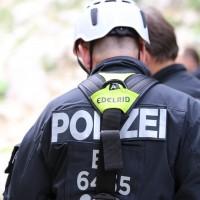 06-07-2016_Ostallgaeu_Neuschwanstein_Vermisstensuche_Polizei_Poeppel_0103