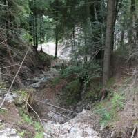 06-07-2016_Ostallgaeu_Neuschwanstein_Vermisstensuche_Polizei_Poeppel_0126