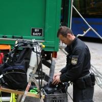 06-07-2016_Ostallgaeu_Neuschwanstein_Vermisstensuche_Polizei_Poeppel_0130