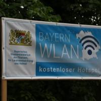 06-07-2016_Ostallgaeu_Neuschwanstein_Vermisstensuche_Polizei_Poeppel_0134