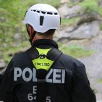 06-07-2016_Ostallgaeu_Neuschwanstein_Vermisstensuche_Polizei_Poeppel_0156