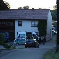 07-07-2016_Memmingen_Buxach_Rechts-Demo_Polizei_0050