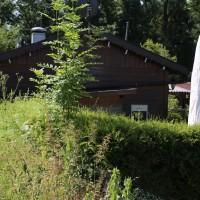 07-07-2016_Memmingen_Buxach_Rechts-Demo_Polizei_0053