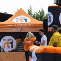 16-07-2016_Kirchdorf_Freibad_RT1-Radio_Arschbomben-Wettbewerb_Poeppel_0017