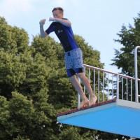 16-07-2016_Kirchdorf_Freibad_RT1-Radio_Arschbomben-Wettbewerb_Poeppel_0019