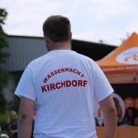 16-07-2016_Kirchdorf_Freibad_RT1-Radio_Arschbomben-Wettbewerb_Poeppel_0035