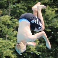 16-07-2016_Kirchdorf_Freibad_RT1-Radio_Arschbomben-Wettbewerb_Poeppel_0070