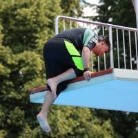 16-07-2016_Kirchdorf_Freibad_RT1-Radio_Arschbomben-Wettbewerb_Poeppel_0259