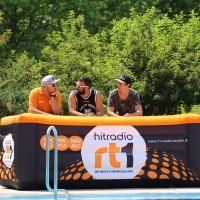 16-07-2016_Kirchdorf_Freibad_RT1-Radio_Arschbomben-Wettbewerb_Poeppel_0381