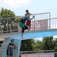 16-07-2016_Kirchdorf_Freibad_RT1-Radio_Arschbomben-Wettbewerb_Poeppel_0395