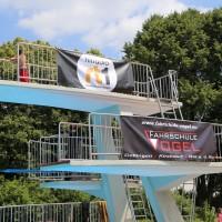 16-07-2016_Kirchdorf_Freibad_RT1-Radio_Arschbomben-Wettbewerb_Poeppel_0425