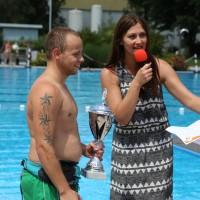 16-07-2016_Kirchdorf_Freibad_RT1-Radio_Arschbomben-Wettbewerb_Poeppel_0499