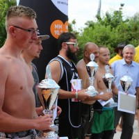 16-07-2016_Kirchdorf_Freibad_RT1-Radio_Arschbomben-Wettbewerb_Poeppel_0509