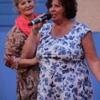 16-07-2016_Memmingen_LGS_Joy-of-Voice_Poeppel_0242