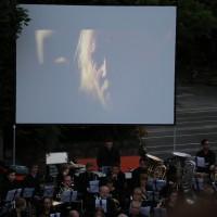 16-07-2016_Memmingen_Stadtkapelle_Filmmusik_Poeppel_0034