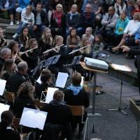 16-07-2016_Memmingen_Stadtkapelle_Filmmusik_Poeppel_0037