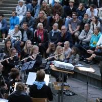 16-07-2016_Memmingen_Stadtkapelle_Filmmusik_Poeppel_0045