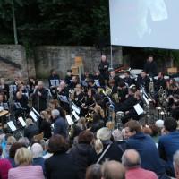 16-07-2016_Memmingen_Stadtkapelle_Filmmusik_Poeppel_1001