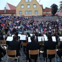 16-07-2016_Memmingen_Stadtkapelle_Filmmusik_Poeppel_1008