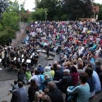 16-07-2016_Memmingen_Stadtkapelle_Filmmusik_Poeppel_1009