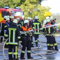 16-07-2016_Oberallgaeu_Wiggensbach_Brand-Landwirtschaft_Feuerwehr_Poeppel_0004