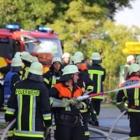 16-07-2016_Oberallgaeu_Wiggensbach_Brand-Landwirtschaft_Feuerwehr_Poeppel_0005