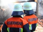 16-07-2016_Oberallgaeu_Wiggensbach_Brand-Landwirtschaft_Feuerwehr_Poeppel_0015