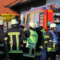 16-07-2016_Oberallgaeu_Wiggensbach_Brand-Landwirtschaft_Feuerwehr_Poeppel_0016