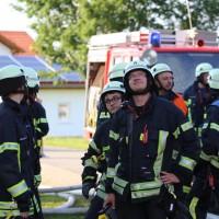 16-07-2016_Oberallgaeu_Wiggensbach_Brand-Landwirtschaft_Feuerwehr_Poeppel_0019