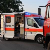 18-07-2016_Biberach_Egelsee_Unfall_Feuerwehr_Poeppel_0003
