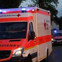 18-07-2016_Biberach_Egelsee_Unfall_Feuerwehr_Poeppel_0006