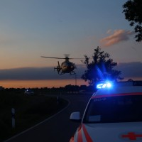 18-07-2016_Biberach_Egelsee_Unfall_Feuerwehr_Poeppel_0030
