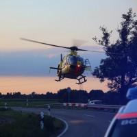 18-07-2016_Biberach_Egelsee_Unfall_Feuerwehr_Poeppel_0037