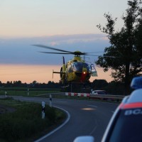 18-07-2016_Biberach_Egelsee_Unfall_Feuerwehr_Poeppel_0043