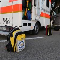 18-07-2016_Biberach_Egelsee_Unfall_Feuerwehr_Poeppel_0049