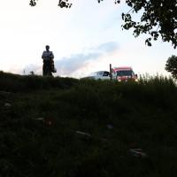 18-07-2016_Biberach_Egelsee_Unfall_Feuerwehr_Poeppel_0057