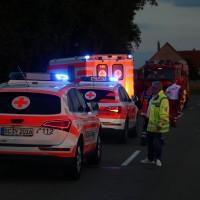 18-07-2016_Biberach_Egelsee_Unfall_Feuerwehr_Poeppel_0058