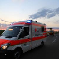 18-07-2016_Biberach_Egelsee_Unfall_Feuerwehr_Poeppel_0068