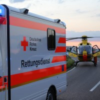 18-07-2016_Biberach_Egelsee_Unfall_Feuerwehr_Poeppel_0070