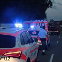 18-07-2016_Biberach_Egelsee_Unfall_Feuerwehr_Poeppel_0141