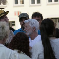 18-07-2016_Memmingen-Wallenstein-Sommer-2016_Proben_Theater_Poeppel_0008
