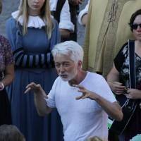 18-07-2016_Memmingen-Wallenstein-Sommer-2016_Proben_Theater_Poeppel_0012