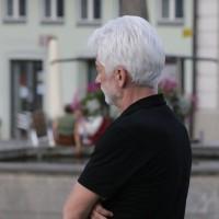18-07-2016_Memmingen-Wallenstein-Sommer-2016_Proben_Theater_Poeppel_0156