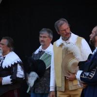 20-07-2016_Memmingen-Wallenstein-Sommer-2016_Proben_Theater_Poeppel_1113