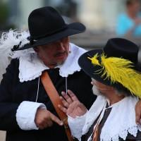 20-07-2016_Memmingen-Wallenstein-Sommer-2016_Proben_Theater_Poeppel_1308