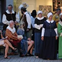 20-07-2016_Memmingen-Wallenstein-Sommer-2016_Proben_Theater_Poeppel_1507
