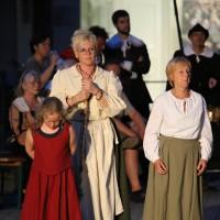 20-07-2016_Memmingen-Wallenstein-Sommer-2016_Proben_Theater_Poeppel_1707