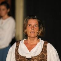 20-07-2016_Memmingen-Wallenstein-Sommer-2016_Proben_Theater_Poeppel_1773