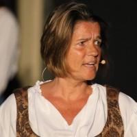 20-07-2016_Memmingen-Wallenstein-Sommer-2016_Proben_Theater_Poeppel_1775