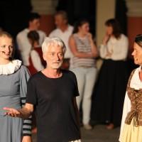 20-07-2016_Memmingen-Wallenstein-Sommer-2016_Proben_Theater_Poeppel_1785
